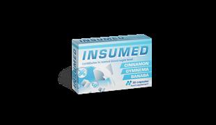 Insumed - Ефективно лечение на диабет, къде да купя, колко, прегледи и инструкции за употреба