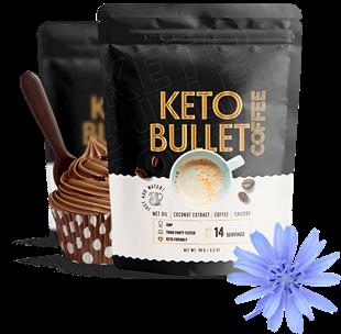 Keto Bullet Coffee - Органична добавка за отслабване - Къде да купя и колко, инструкции за употреба 2021