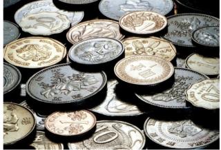 Thông tin về Money Amulet nguồn gốc, giá, mua ở đâu?