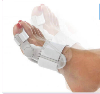 Valufix điều trị dị tật ngón chân giá bao nhiêu? Mua ở đâu?